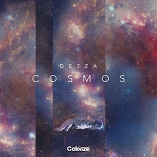 Cosmos by Dezza Download