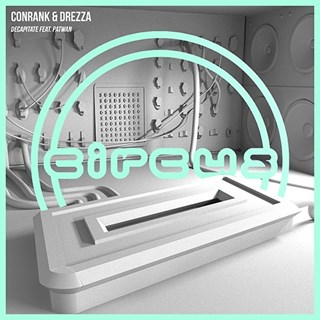 Decapitate by Conrank & Drezza ft Patwan Download