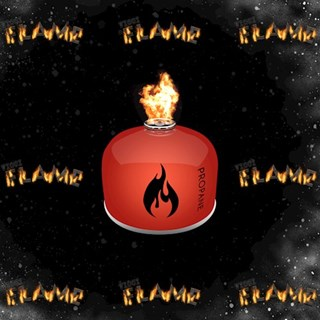 Propane by Vicci Flame Download