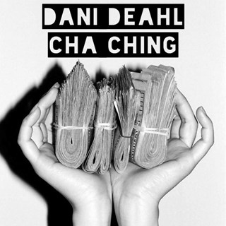 Cha Ching by Dani Deahl Download