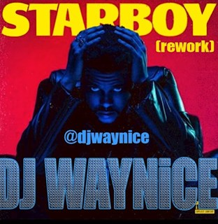 Starboy by The Weeknd ft Daft Punk Download