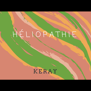 Polymetrique by Keray Download
