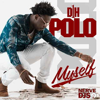 Myself by D1H Polo Download