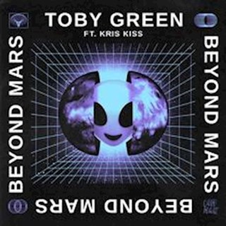 Beyond Mars by Toby Green ft Kris Kiss Download