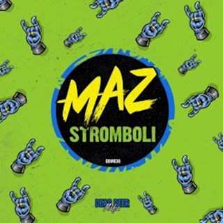 Stromboli by Maz Download