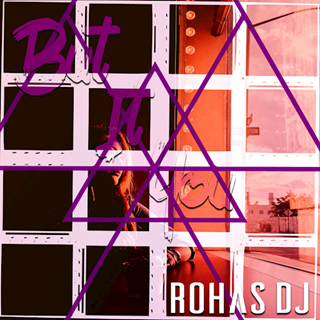 But It You by Rohas DJ Download