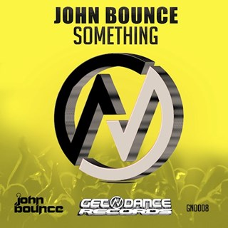 Something by John Bounce Download