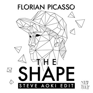 The Shape by Florian Picasso Download