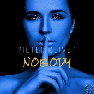 Nobody by Pieter Oliver Download