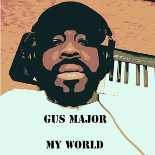 Resilience by Gus Major Download
