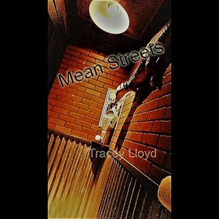 Mean Streets by Tracey Lloyd Download