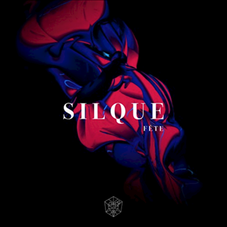 Fete by Silque Download