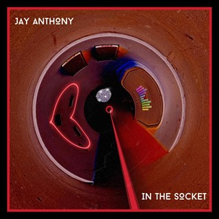 In The Socket by Jay Anthony Download