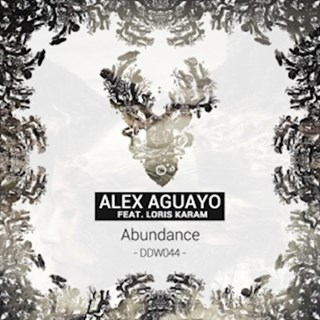 Blessed by Alex Aguayo Download
