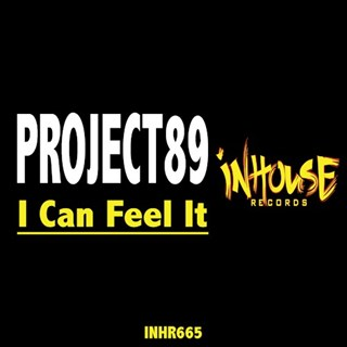 I Can Feel It by Project 89 Download