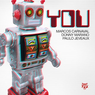 You by Marcos Carnaval, Donny Marano & Paulo Jeveaux Download