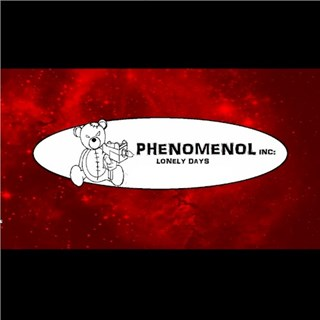 Represent by Phenomenol Inc ft Every Night Download