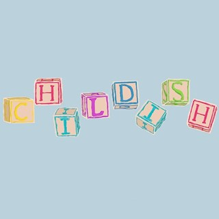 Childish by Lsa Download