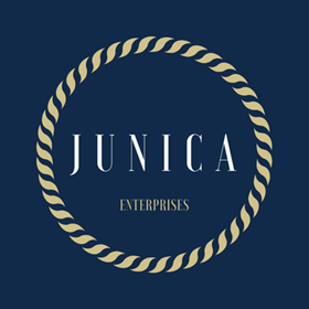 Junica Enterprises