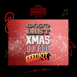 Last Christmas by Wham Download