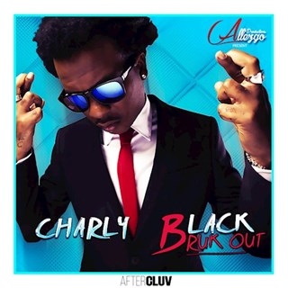 Bruk Out by Charly Black Download