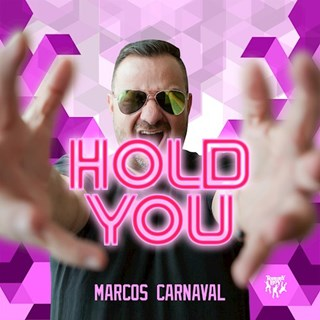 Hold You by Marcos Carnaval Download