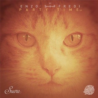 Music by Enzo Siffedi Download