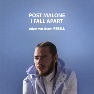 I Fall Apart by Post Malone Download