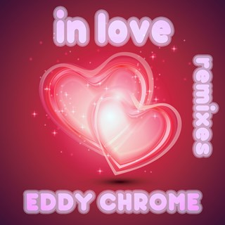 In Love by Eddy Chrome Download