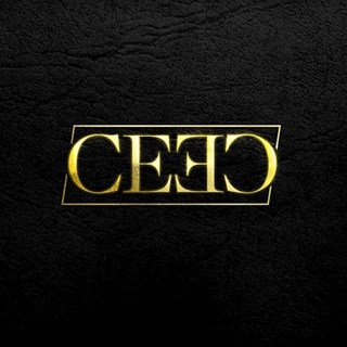 Music Goes On by Cece Download