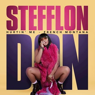 My Number Hurtin Me by Ayo Jay vs Stefflon Don Download