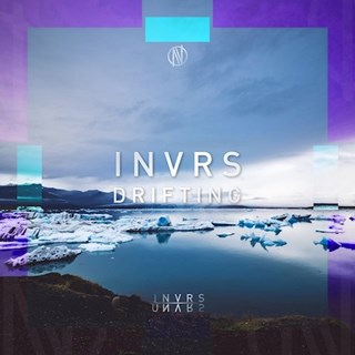 Drifting by Invrs Download