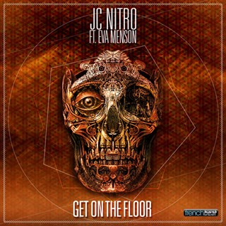 Get On The Floor by Jc Nitro ft Eva Menson Download
