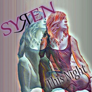This Night by Syren Download