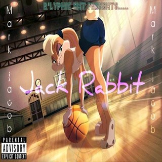 Jack Rabbit by Marck Jai Download