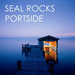 Rising Tides by Seal Rocks Download
