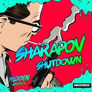 Shutdown by Sharapov Download