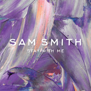 Stay With Me Remix by Sam Smith Download