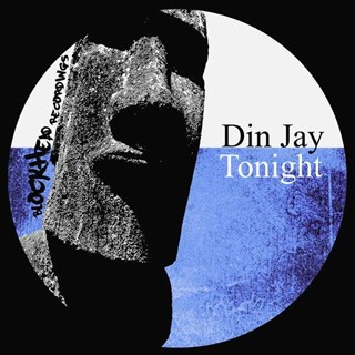 Tonight by Din Jay Download