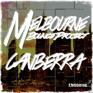 Canberra by Melbourne Bounce Project Download