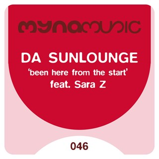Been There From The Start by Da Sunlounge ft Sara Z Download