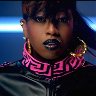 One Minute Man by Missy Elliott Download