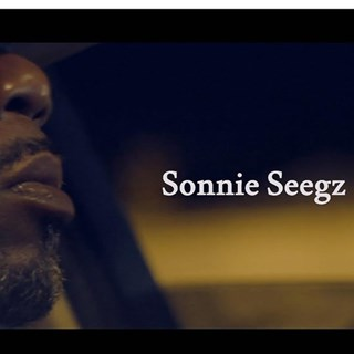 Before Its All Gone by Sonnie Seegz Download
