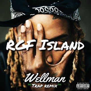Rgf Island by Fetty Wap Download