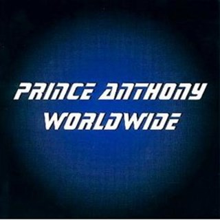 Trance It by Prince Anthony Download