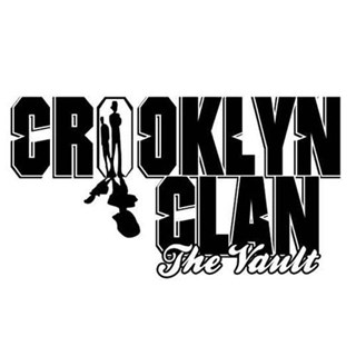 Classic by Crooklyn Clan Download