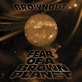 Fight The Power by Brownout Download