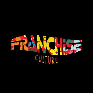 Culture by Franchise Download