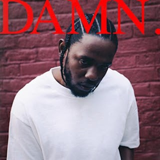 Love by Kendrick Lamar ft Zacari Download