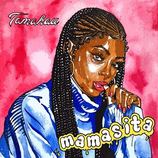Mamasita by Tamahau Download